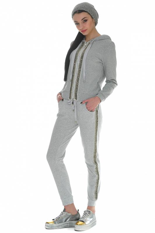 c883bb35 Женский спортивный костюм rosa shock Италия, цена - 1299 грн ...