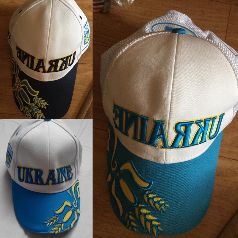 b92219b1d11f77 Олимпийская кепка боско спорт украина bosco Bosco Sport Ukraine ...