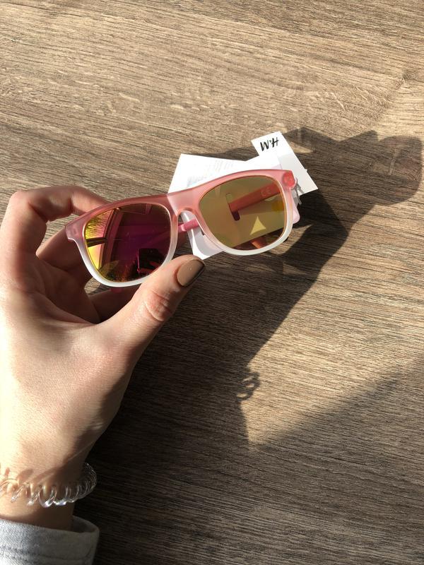Детские очки1 ... 902ba29e7c8e2