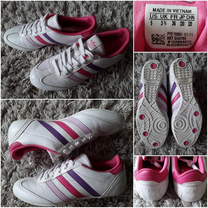 Adidas ulama w c9548ece046f3