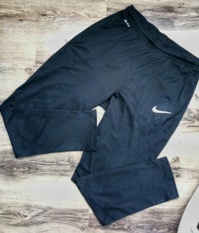 6624a30d Спортивные штаны nike dri-fit Nike, цена - 250 грн, #11942875 ...