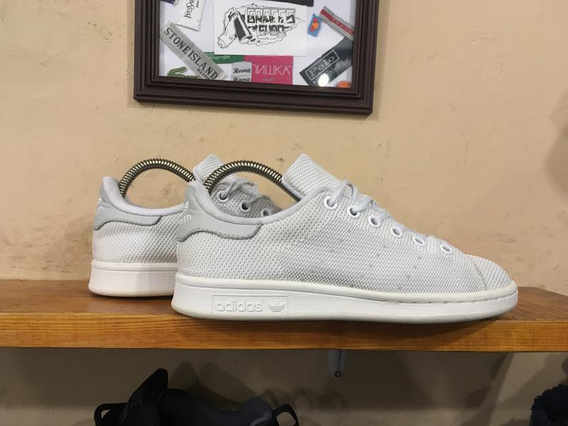Кроссовки adidas stan smith размер 36 Adidas 6c3cf5862c92d
