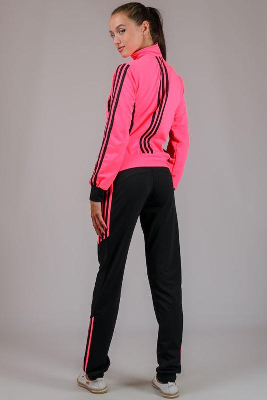 5f5dfd4b Женский спортивный костюм, яркий, комфортный р-р s,m,l,xl,xxl, цена ...