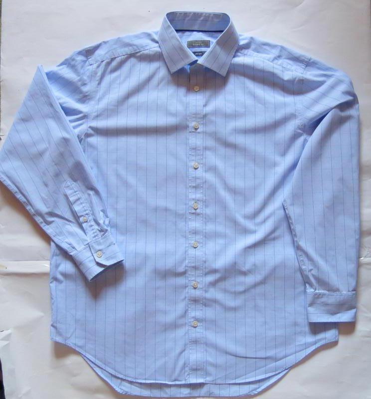 6c12802001f Мужская рубашка john lewis John Lewis