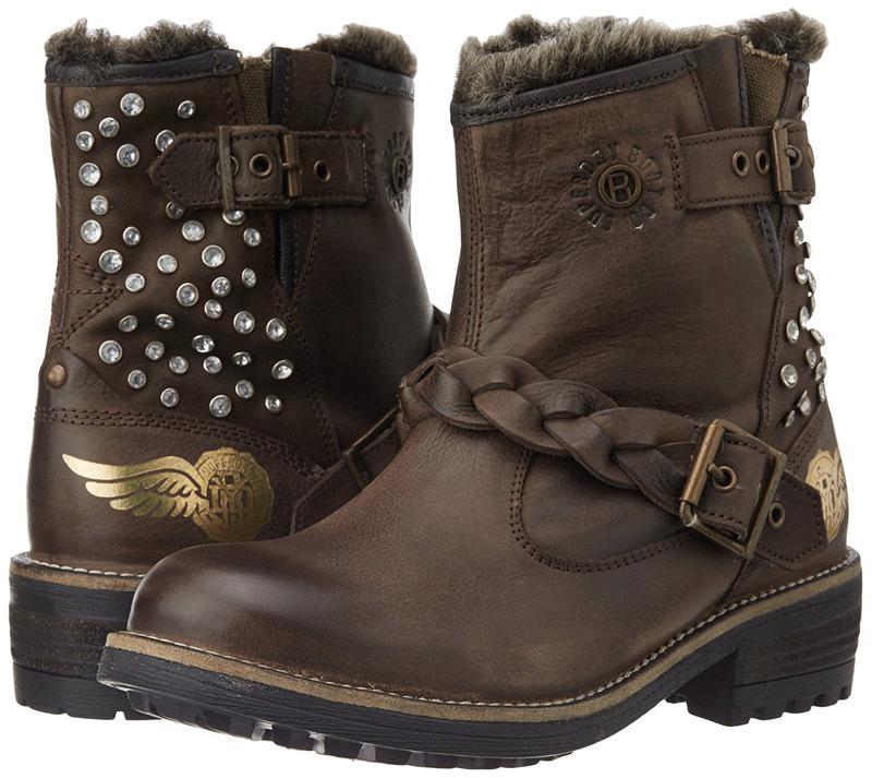 Шикарные кожаные ботинки зимние демисезон дорогой фирмы superdry1 ... 57ebdd2572ecf