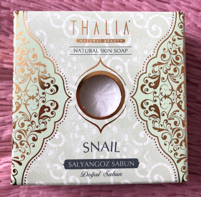 Косметика thalia где купить каталог эйвон для представителей