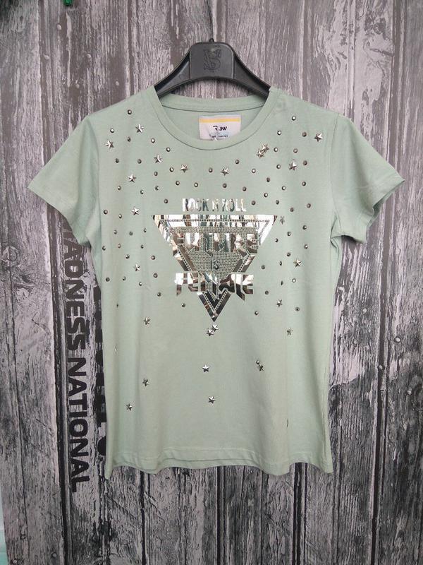 e37c627b9d09c Стильные футболки raw турция, цена - 440 грн, #12085524, купить по ...