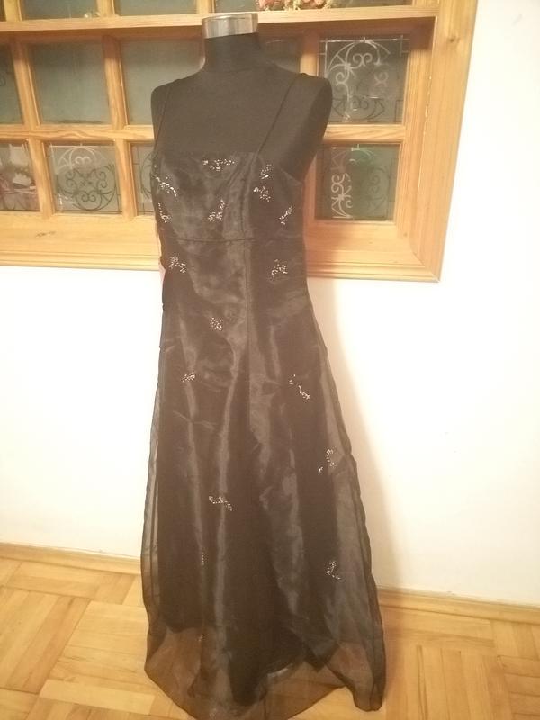 076262dcef8 Вечернее платье
