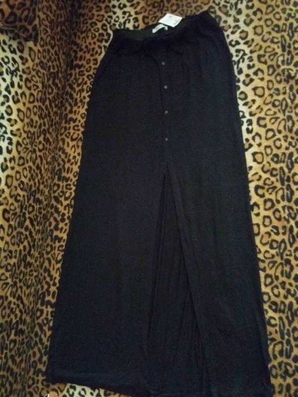 e2f1657bbfb Длинная юбка в пол1 ...