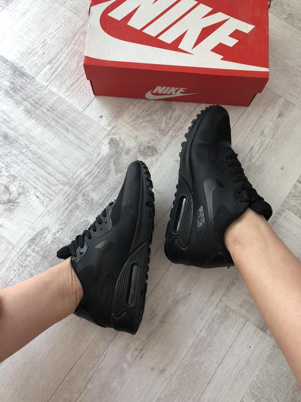 5dcd5b91 Nike air max кроссовки найк Nike, цена - 1050 грн, #12150503, купить ...