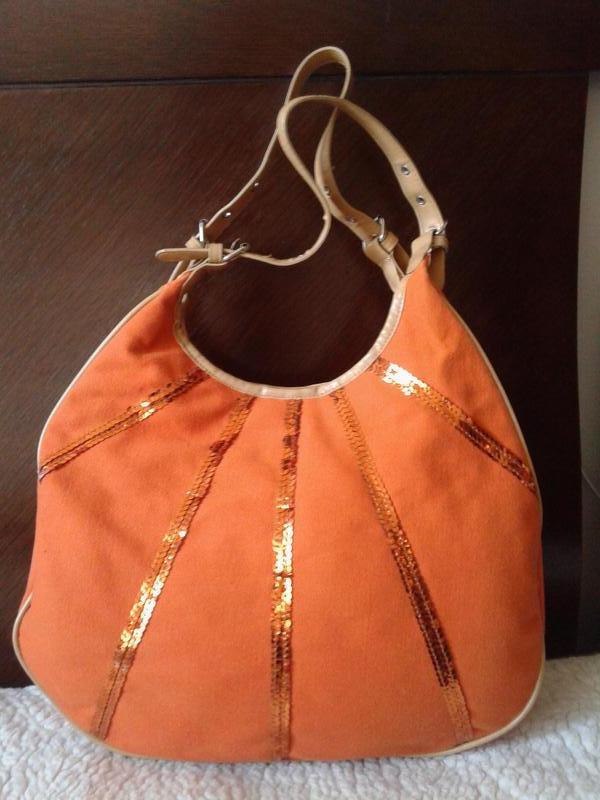 438006b2b9e7 Летняя сумка, цена - 55 грн, #1444303, купить по доступной цене ...