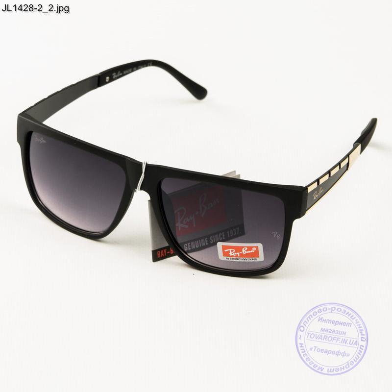 Солнцезащитные очки - jl1428-21 f51203ad0920d