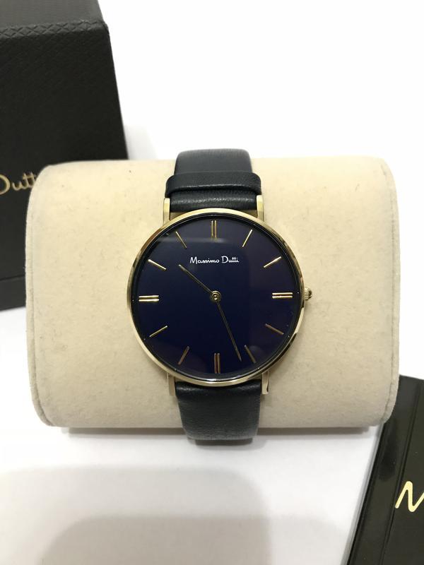 Купить женские часы массимо дутти женские купить часы скидка