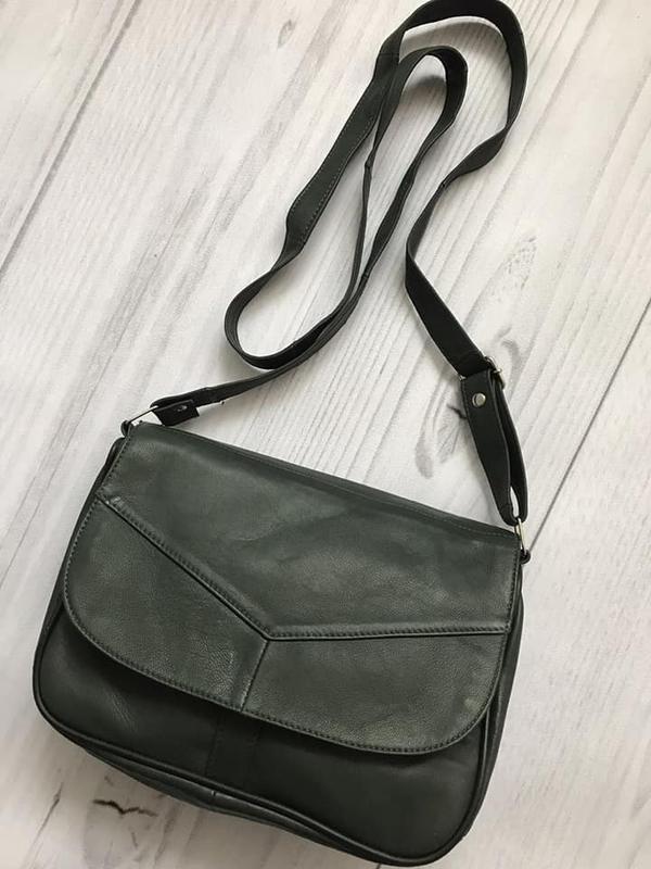 6f972da05deb Летние кожаные сумочки все в наличии турция, цена - 400 грн ...
