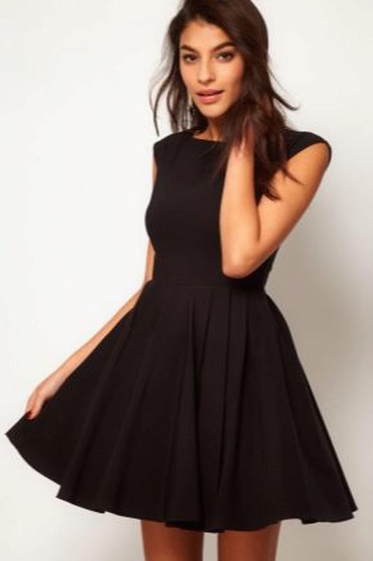 c14fb799944 Акция (1+1 3)стильное платье с пышной юбкой солнце клёш innocent ...