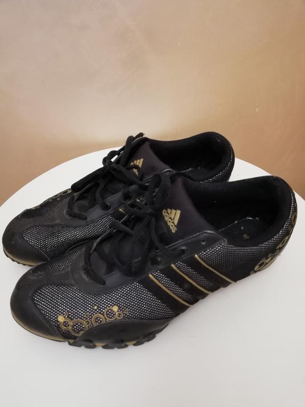 3f25bc835fb8 Хорошие кроссовки., цена - 120 грн,  12218214, купить по доступной ...