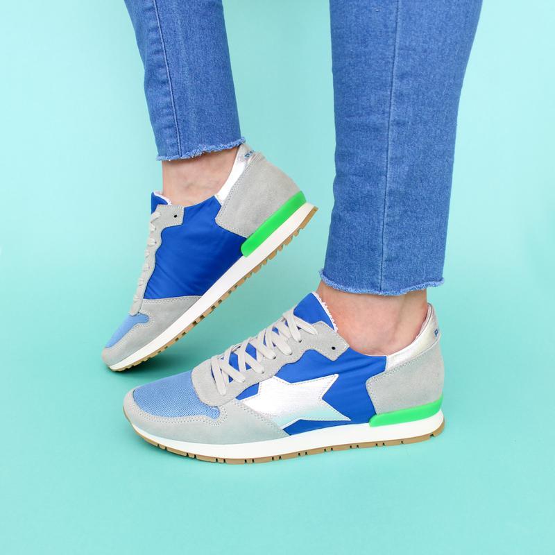 Кросівки pasito   стильные кроссовки швейцарского бренда 39 (25 см)1 ... 2a129fd0f61ec