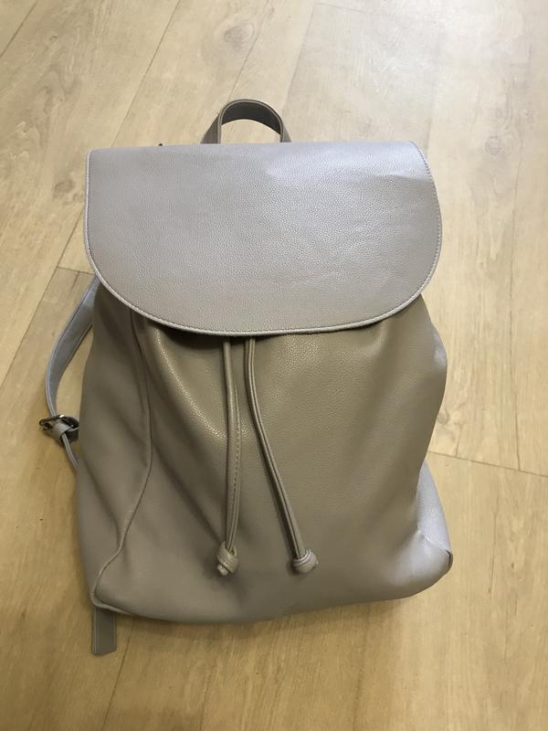 1ae267ae1f39 Очень классный рюкзак zoella, цена - 390 грн,  12273747, купить по ...