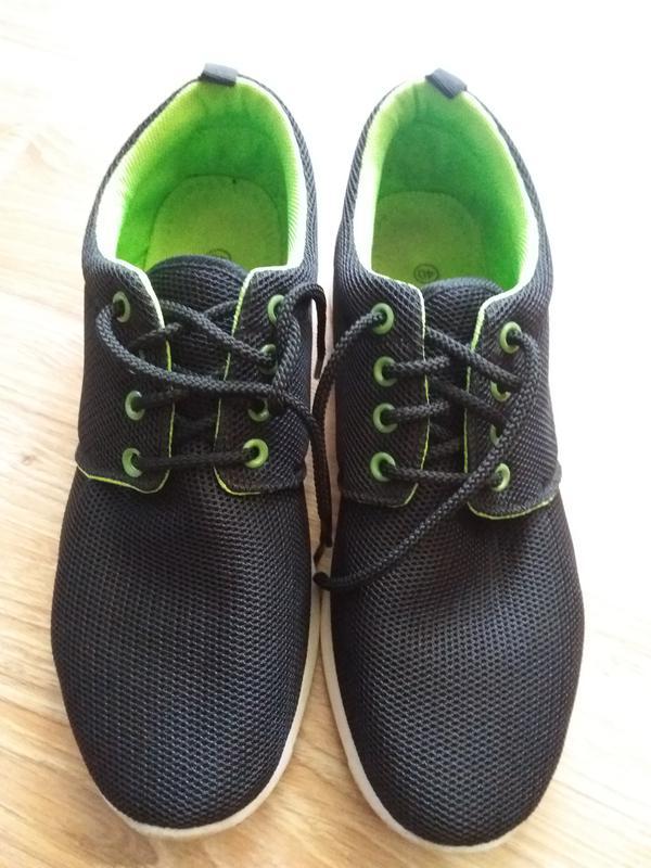 6a5abfe7257cc0 Кросівки, сіточка, мега легкі, цена - 300 грн, #12279901, купить по ...