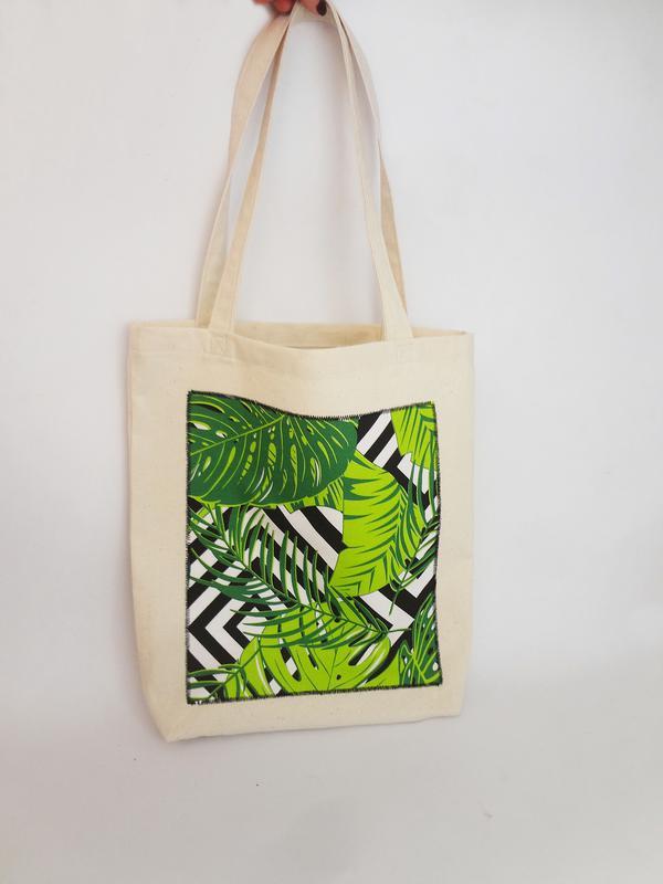 c006f27bad79 Эко-сумка с модным принтом, сумка шоппер, тканевая сумка, авоська1 фото ...
