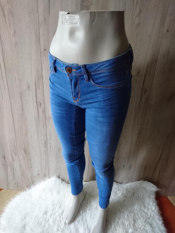 Сучасні стильні джинси tally weijl Tally Weijl a0e1efd03d09b