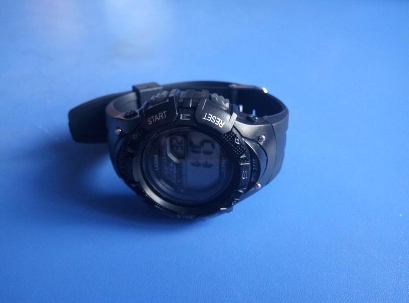00109c325227 Часы мужские наручные спортивные новые k-sport lasika за 240 грн.