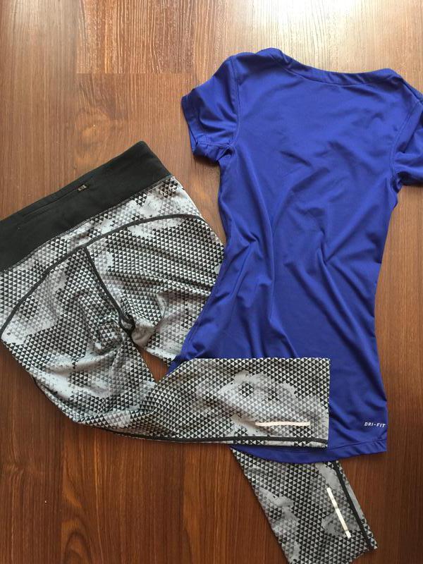 Костюм nike оригинал s камуфляж Nike, цена - 550 грн,  12352454 ... cd09a289d0d