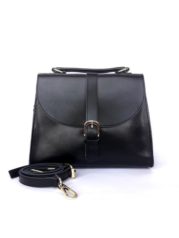 1775f1935201 Женская кожаная сумка
