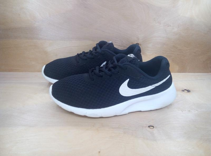 17bac987 Классные кроссовки nike tanjun ( 36 размер ) Nike, цена - 620 грн ...