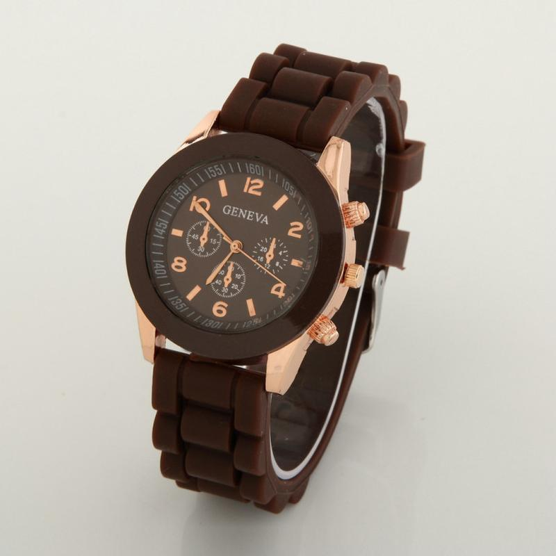 Часы женева купить оригинал часы амфибия купить онлайн