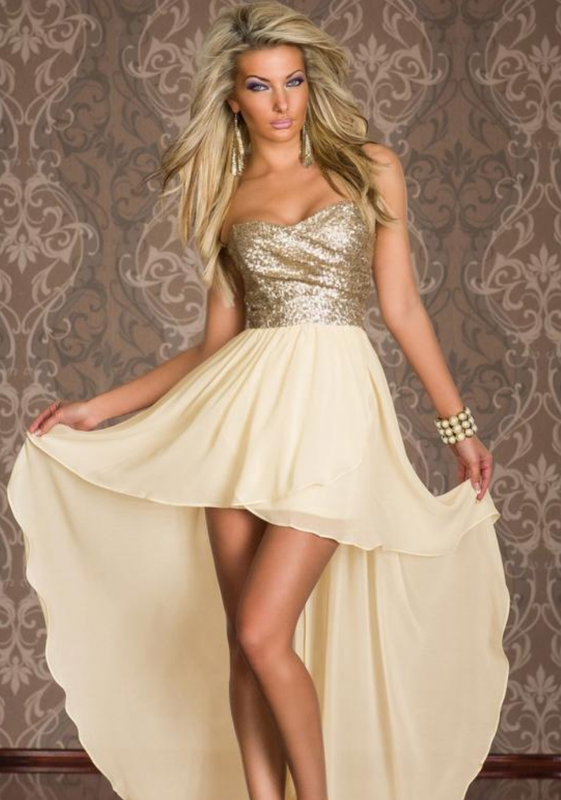 ebc830146b3f0d2 Нарядное платье с пайетками coolcat., цена - 295 грн, #12525012 ...
