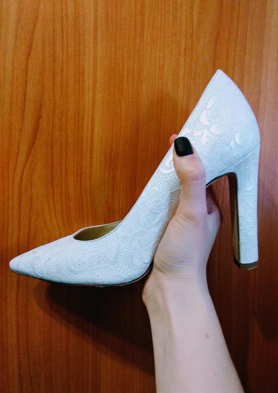 3d1e2d9310e8 Женские туфли fellini Fellini, цена - 1000 грн,  12560230, купить по ...