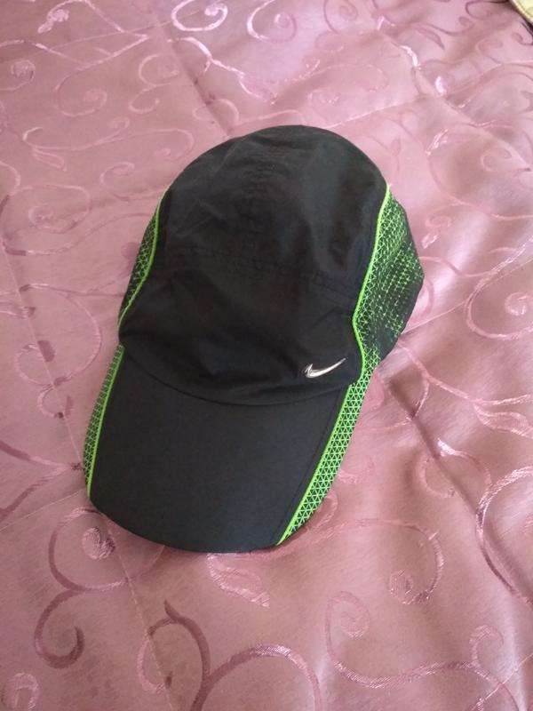 f9efadba Бейсболка, кепка найк Nike, цена - 400 грн, #12588128, купить по ...