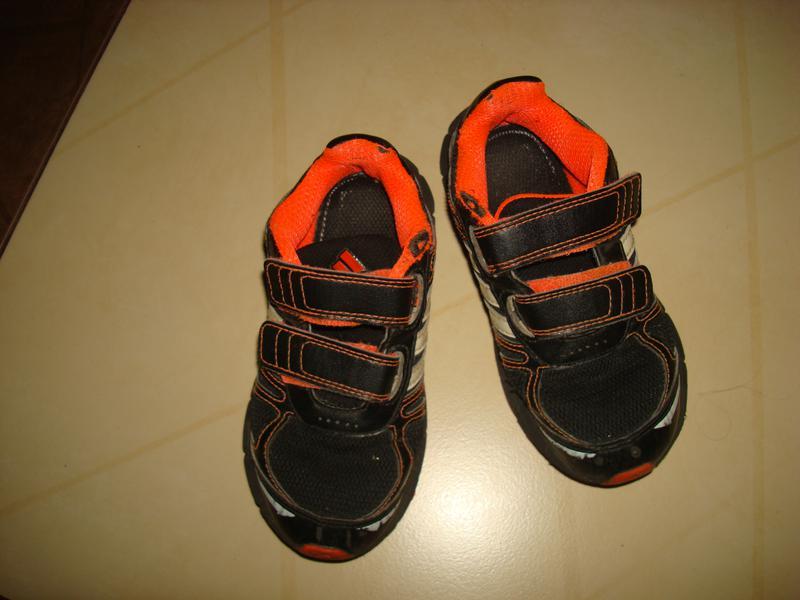 Фирменные кроссовки адидас Adidas 02e0902a24e14