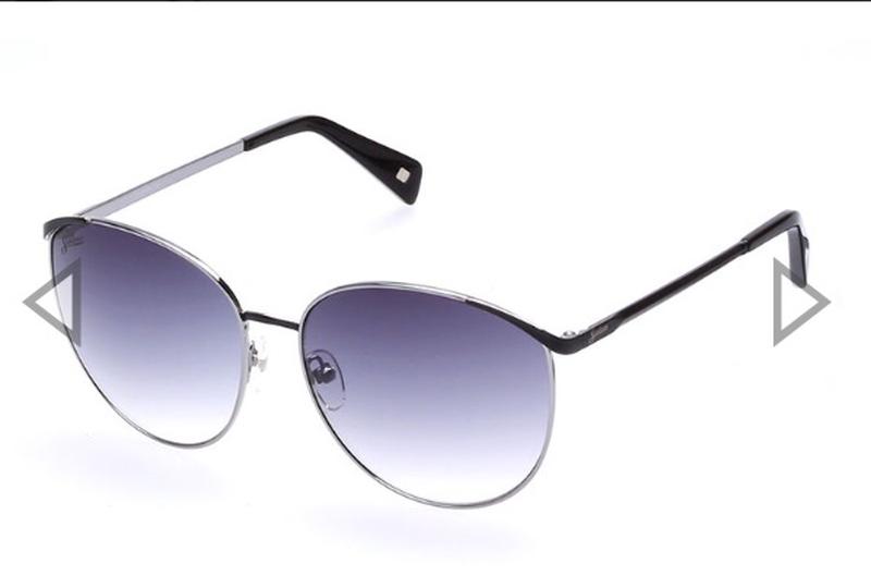 Крутые очки sunderson оригинал, цена - 399 грн,  12613976, купить по ... 3bc0a25f4c7