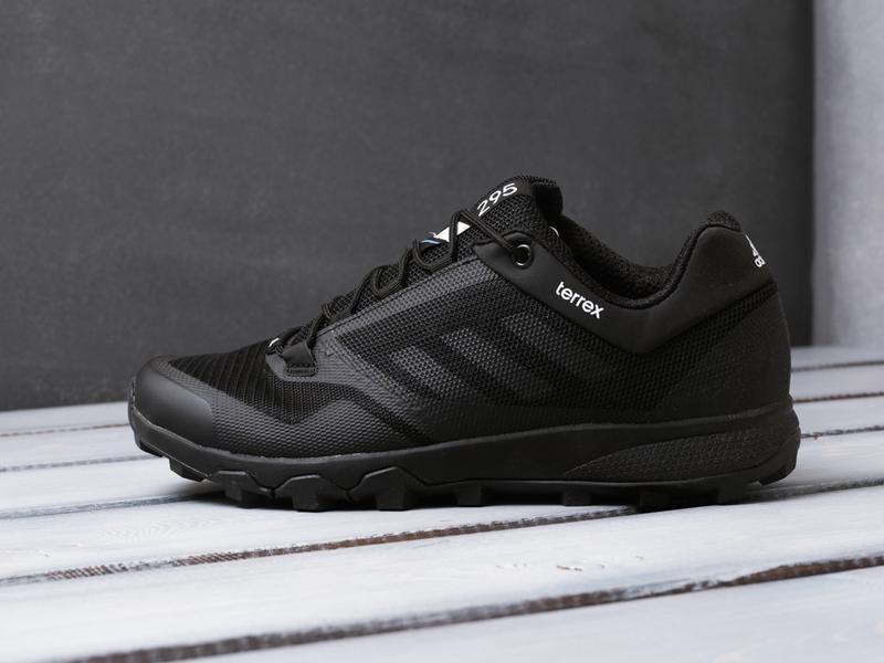 14643a6dfb6b Мужские кроссовки adidas terrex 295 trailmaker gtx Adidas, цена ...