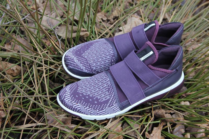 Распродажа! женские кроссовки 981dba85719ba