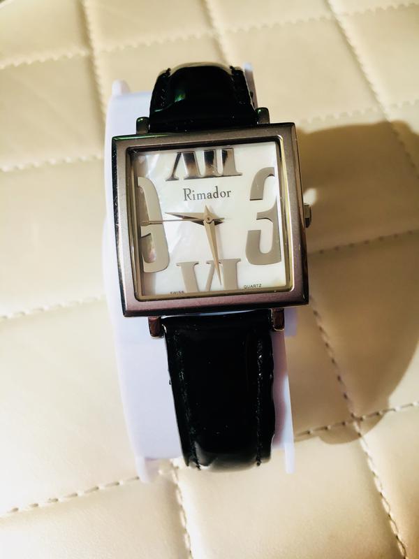 Часы rimador купить стильные часы наручные швейцарские