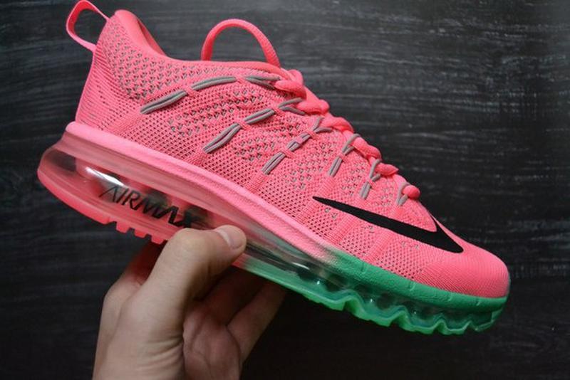 Кроссовки женские nike air max 2016 Nike, цена - 900 грн,  12749098 ... b70935ee796