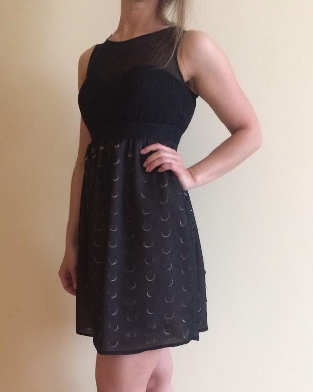 Чорне маленке коктельне плаття1 · Чорне маленке коктельне плаття2 · Чорне  маленке коктельне плаття3. Чорне маленке коктельне плаття 98a49a53cdb91
