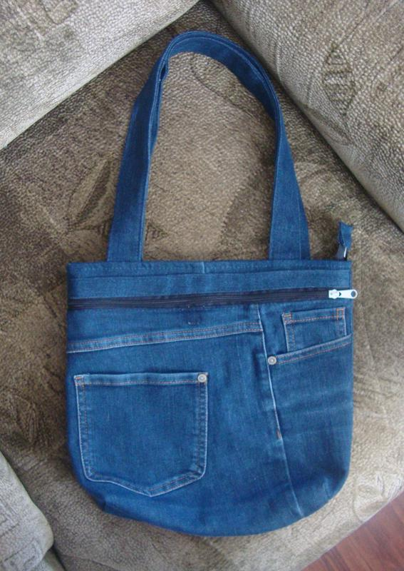 a95a2c41 Джинсовая сумка ручная работа распродажа джинсовых сумочек Hand Made ...