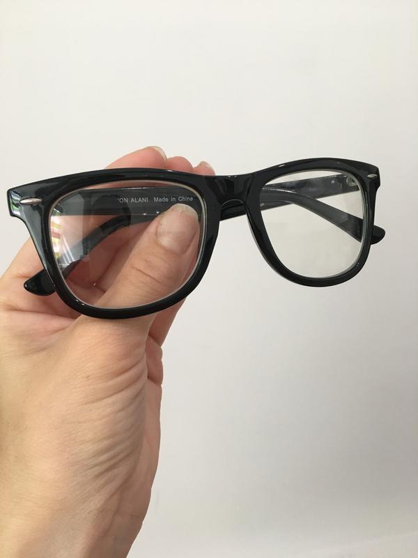 Прозорі окуляри1  Прозорі окуляри2. Прозорі окуляри cea59fd88dc89
