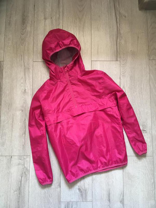 Куртка - дощовик next - 9 років   134 см Next 3bc29d90c0f72