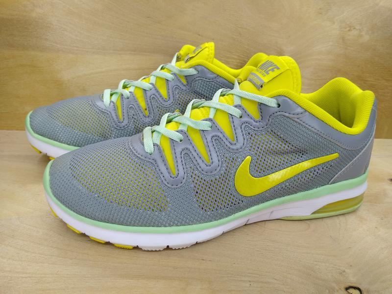 a2e52305 Кроссовки nike air max fusion ( 36 размер ) Nike, цена - 600 грн ...