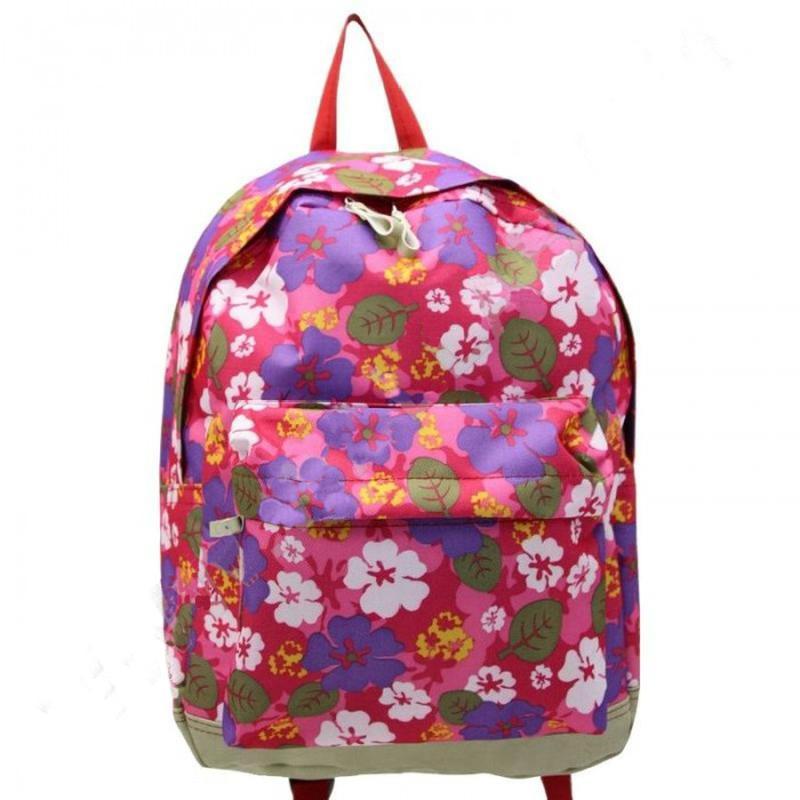 1856bf6d9660 Рюкзак молодежный wallaby 1354, цена - 250 грн, #12870305, купить по ...