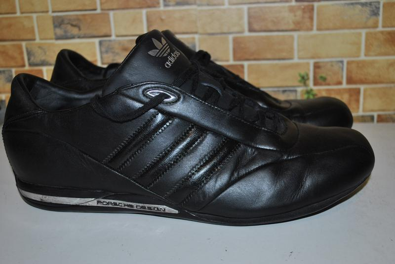 09c27a122 Кроссовки adidas porsche design Adidas, цена - 540 грн, #12966664 ...