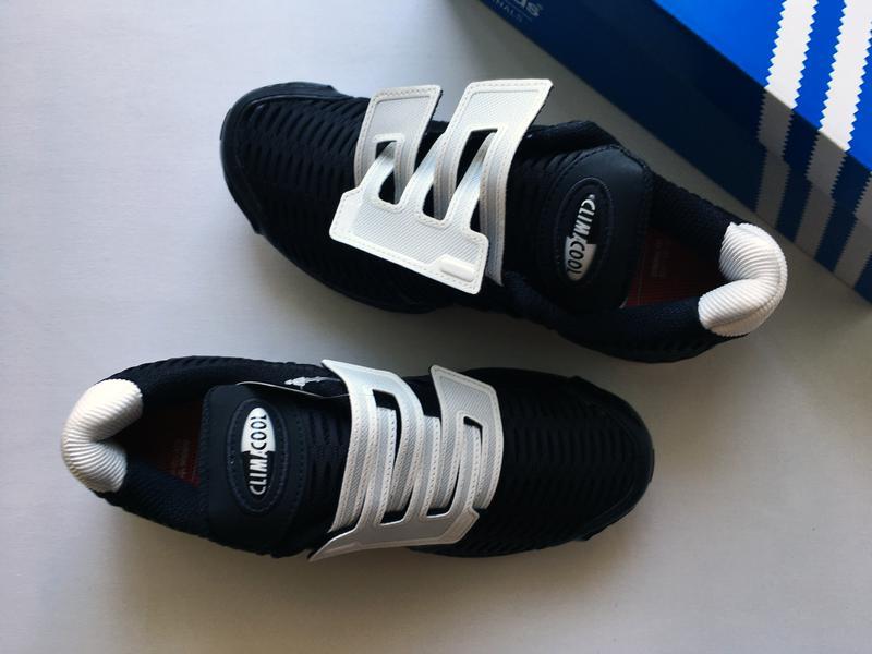 newest 38e6c 0ad0b Кроссовки оригинал adidas climacool 1 cmf новые (Adidas) за 2199 грн.