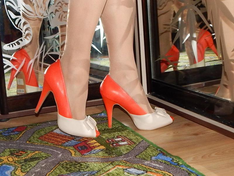 Стильные туфли потрясающего качества дешево.1 ... 4ed0b1af85ddf