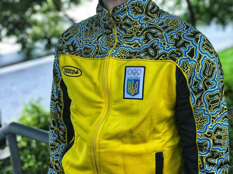 4792c591db452d ... Спортивные костюмы bosco sport украина (весна осень) оригинал4 фото ...