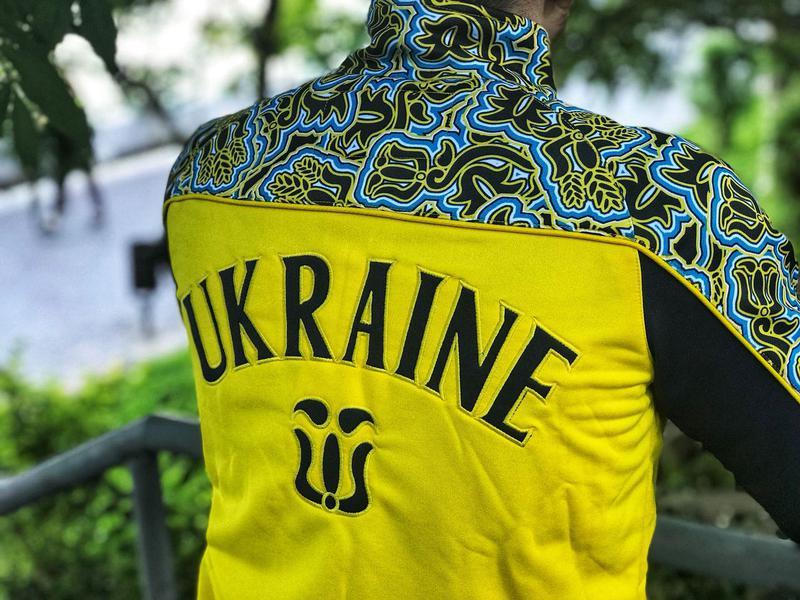 ed04fdac Спортивные костюмы bosco sport украина (весна осень) оригинал1 фото ...